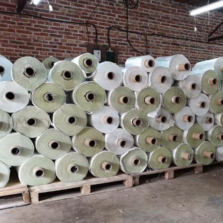 网格布  外墙网格布 网格布厂家 玻璃纤维网格布  pvc网格布