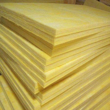 保温玻璃棉板隔热玻璃棉板