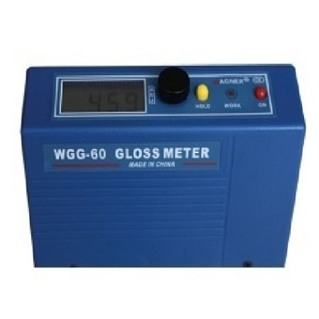 【上海佳实】WGG-60光泽度仪,光泽仪,光泽计,光泽度计,亮度仪