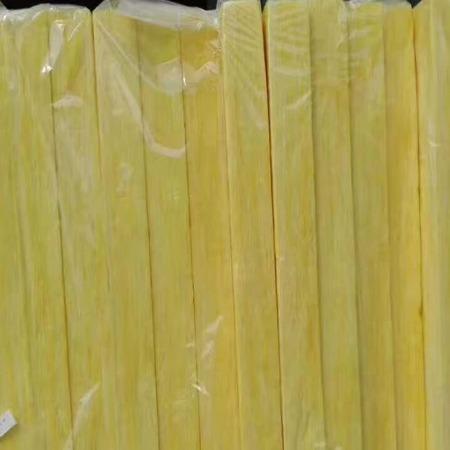 玻璃棉板 环保玻璃棉板玻璃棉板生产厂家玻璃棉品质保证