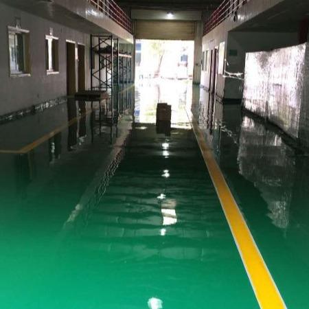 环氧、环氧地坪、地坪施工、水性环氧、净化车间、无尘车间