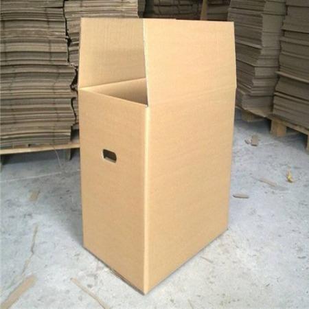 加大重型搬家纸箱  多种规格搬家纸箱  搬家纸箱定做  按需订购/凯诺包装