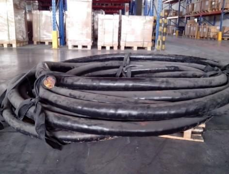 丽水185电缆线回收185电缆线回收