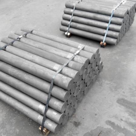 防雷器材接地模块石墨降阻国标品质非金属离子方形圆柱形接地材料 接地模块 降阻剂 现货销售