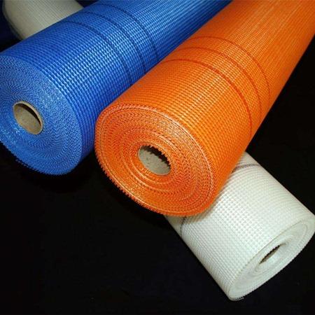 网格布玻纤网格布工地网格布国标耐高温网格布