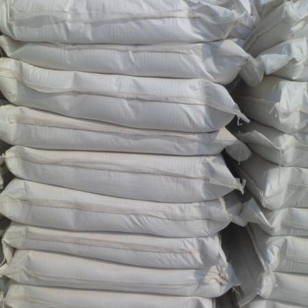 灵寿安达供应涂料用重晶石粉325目橡胶用重晶石粉