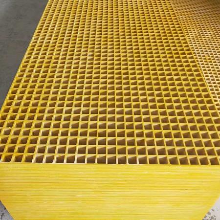 地沟盖板 格栅 不锈钢盖板 地沟盖板铸铁 玻璃钢格栅盖板