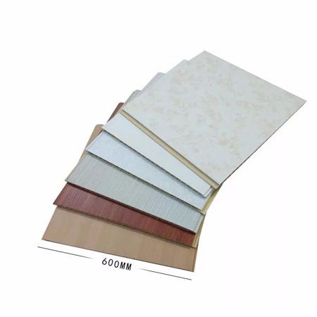 厂家直销集成墙板品牌 集成墙面品牌 集成装饰墙板现货直发