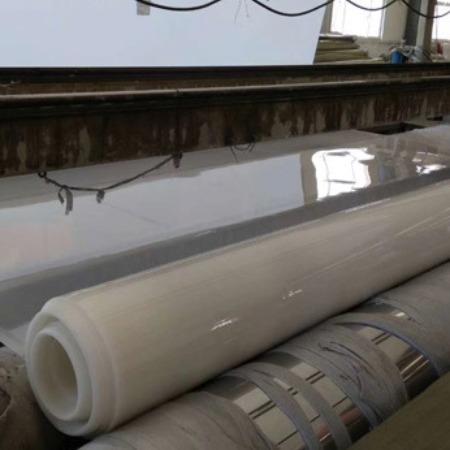 防水板-HDPE防水板-四川天海环保科技有限公司-EVA防水板-隧道防水板