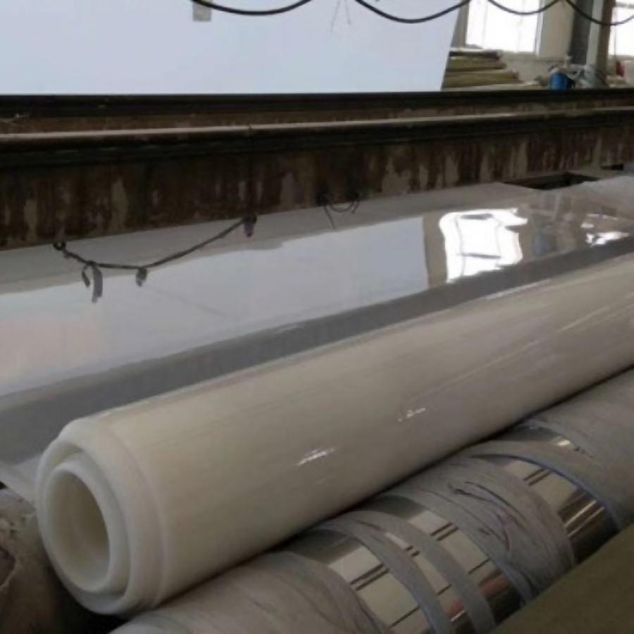 防水板_EVA防水板_隧道防水板_HDPE防水板_四川天海环保科技有限公司