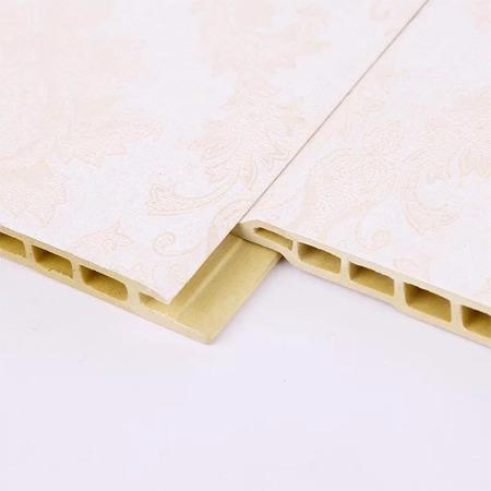 现货供应集成墙板品牌 集成墙面品牌 集成装饰墙板厂家直销