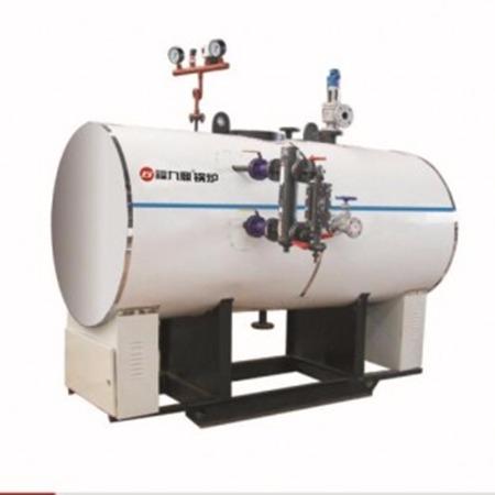 生产销售电蒸汽锅炉 多种吨位 福九鼎锅炉