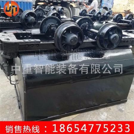 供应江苏MGC1.7-9固定车箱式矿车型号参数