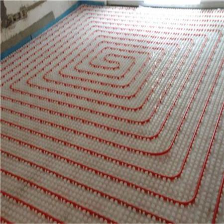 暖康生产碳纤维电地暖电地暖设备批发商