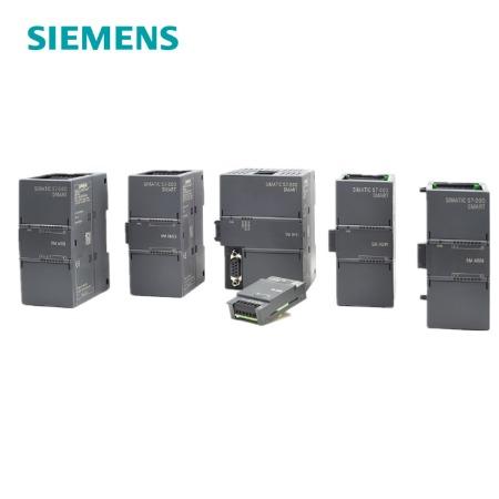 西门子PLC S7-200输入输出模块6ES72141BD230XB8