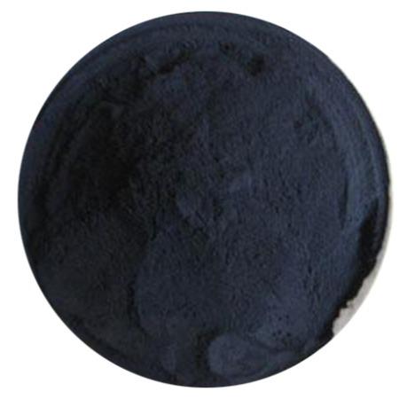 粉状活性炭 生物电厂用粉状活性炭 脱色粉状活性炭 活性炭脱色剂  哈尔滨粉状活性炭
