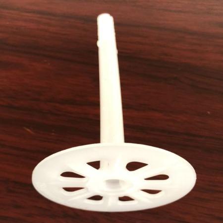 廠家直銷外墻保溫釘 優質保溫材料