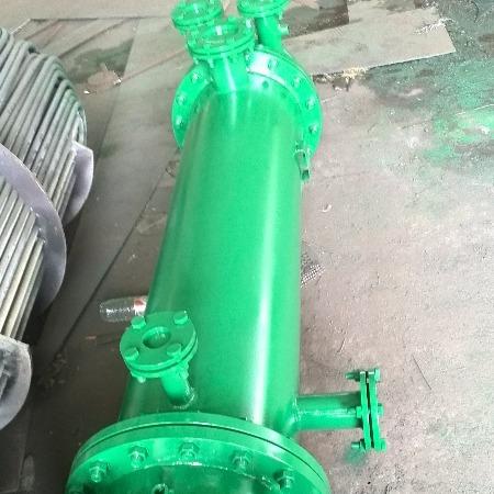 销售批发除氧器排汽回收 除氧器乏汽回收 收能器 除氧器余排汽回收装置欢迎咨询
