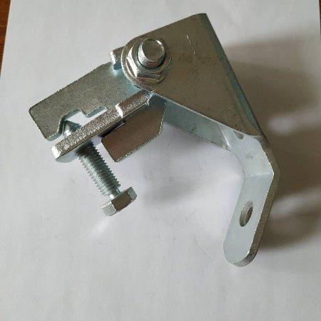 抗震支吊架 焊接底座 免焊接底座 抗震配件工厂价格