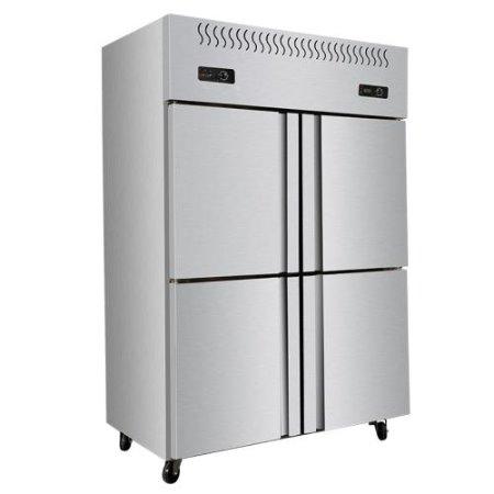 修冰箱 冰箱维修 冰箱冲氟 立式冰箱 卧式冰箱