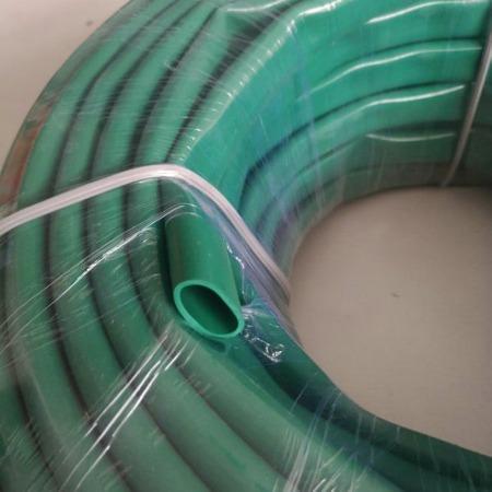厂家生产大口径 硅胶管 蠕动泵硅胶管 价格低