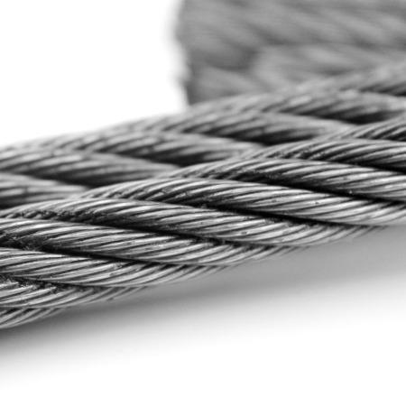 三菱用电梯钢丝绳永大蒂森用电梯钢丝绳型号齐全-欢迎选购