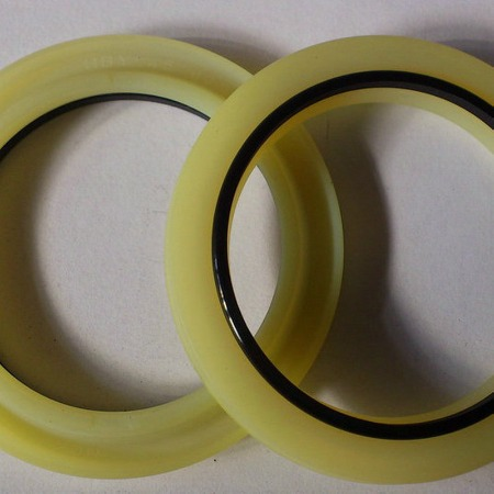 厂家  橡胶密封圈 天然橡胶圈 加工生产各种仪表密封圈 油封