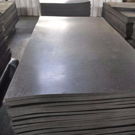 橡胶垫减震垫防震垫橡胶块加厚工业橡胶板缓冲垫防震胶厚胶垫方块