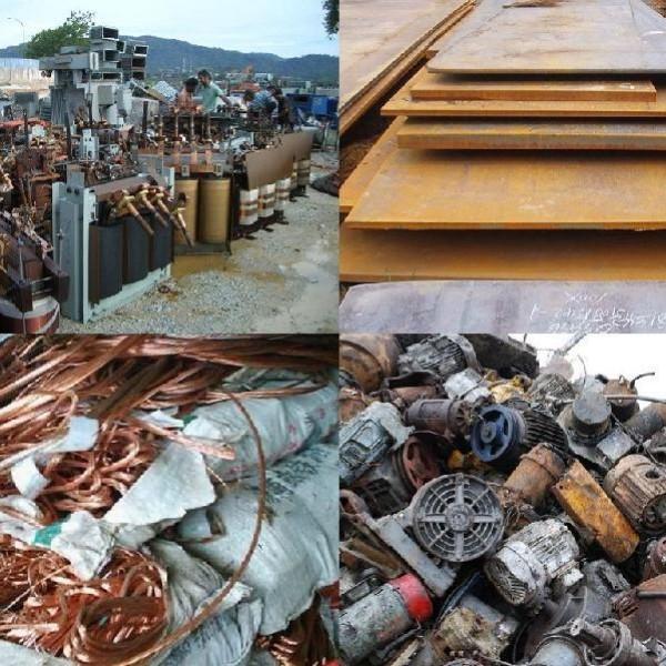 音响回收 酒店设备回收价格 厂房废铁回收公司