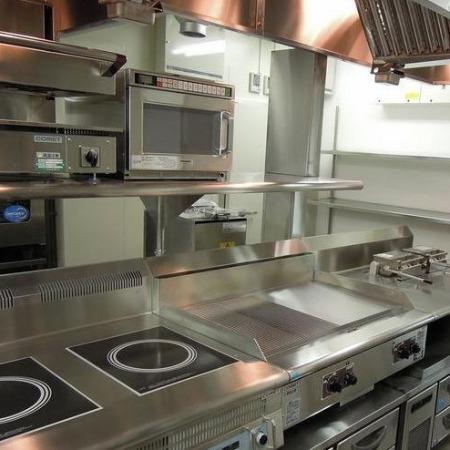 厨房设备回收-酒店设备回收-酒店设备拆除回收