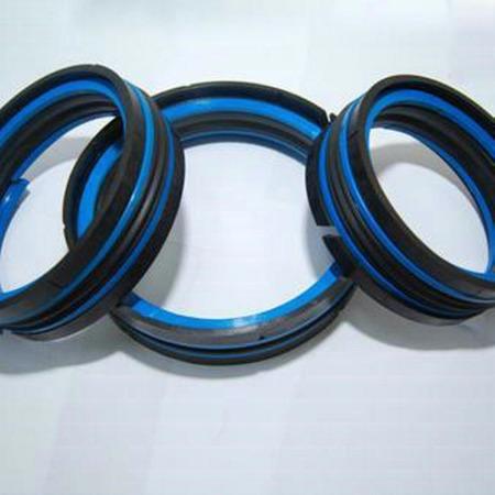 厂家专业生产 O型密封圈 橡胶防水硅胶圈 耐高温氟胶o形圈