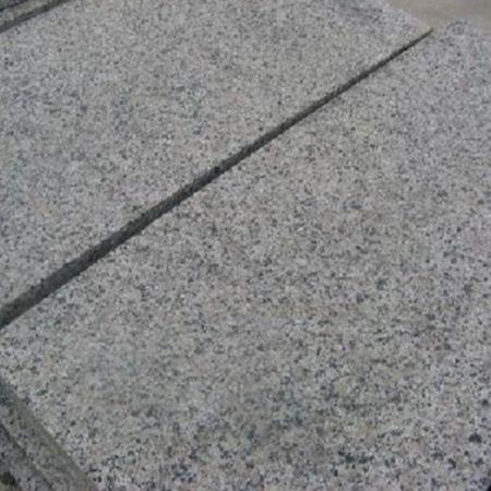 章丘灰 鲁灰石材  章丘灰石材  章丘黑石材  章丘灰路沿石 章丘灰干挂板
