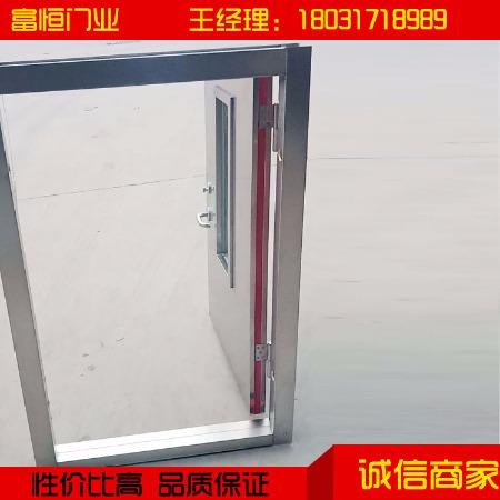 厂家供应各类防火门 不锈钢玻璃防火门 玻璃防火门