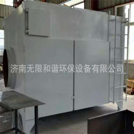 专业供应 脉冲式布袋除尘器 家具厂布袋除尘器 工业布袋除尘器