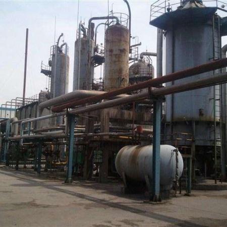 衢州燃煤锅炉设备回收 衢州热电厂锅炉拆除回收