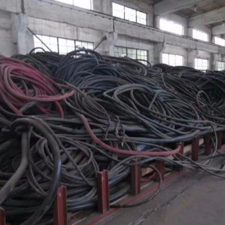 唐山回收电线电缆,河北电线电缆价格,唐山电线电缆回收厂家