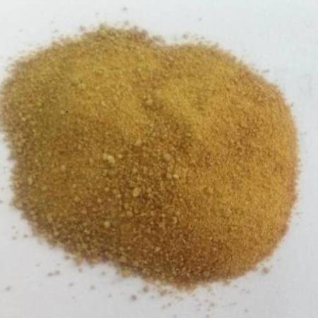 供应厂家EDTA铁钠,食品级EDTA铁钠EDTA铁钠价格.EDTA铁钠厂家