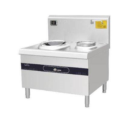 电磁炒灶大功率适用于酒店食堂电磁炉