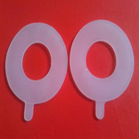 直销耐高温硅橡胶制品 阻燃硅橡胶制品 硅橡胶制品加工 质量保证