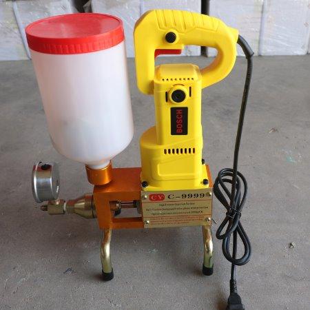 出售 注浆机 双液注浆机 高压注浆机