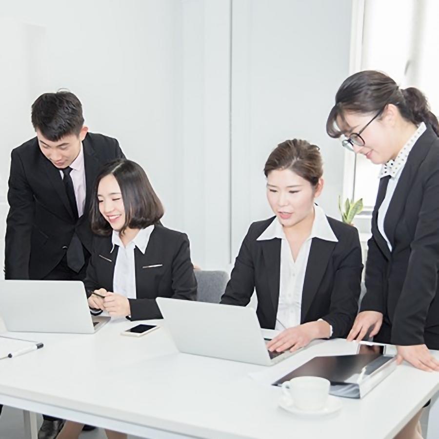 审计公司 成都公司审计 选方信联合会计师事务所 一站式服务