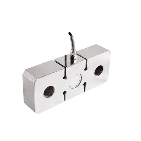 LLBLBH板环式拉压力传感器