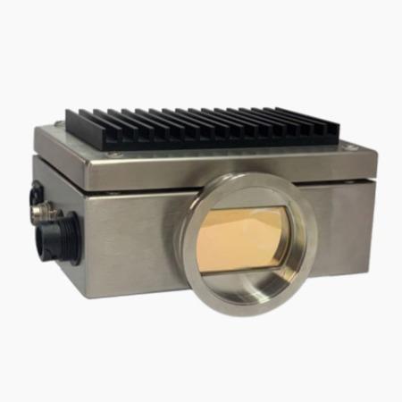 美国Brimrose Luminar 4080在线近红外光谱仪 流化床在线水分仪