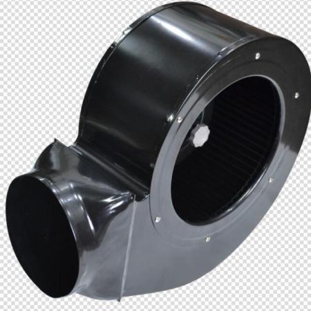 供应 FJ-145排油烟用电动机 家用油烟机电机120W 排烟风机 离心风 浙江华昊电机生产