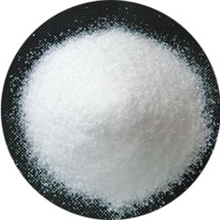 阴离子聚丙烯酰胺 聚丙烯酰胺价格