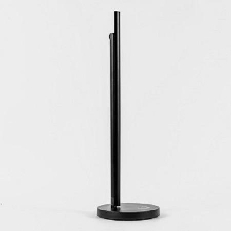 百色鸟智能台灯 智能台灯品牌 智能灯泡 wifi 智能遥控灯泡 智能照明