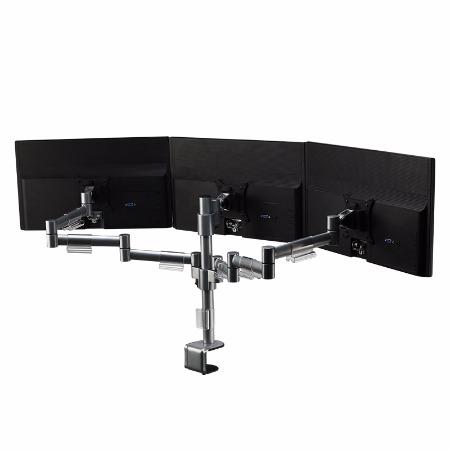 ThinkWise/慧想 显示器支架-电脑支架批发-显示器支架厂家M300