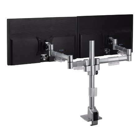 ThinkWise/慧想显示器支架-电脑支架批发-显示器支架厂家 M204