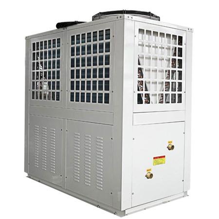 厂家直销生物质蒸汽发生器 电蒸汽发生器 蒸汽发生器