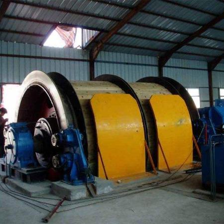鹤壁星光矿机专业生产提升绞车井筒提升机2JK-3*1.5